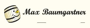 Fassbinder Shop